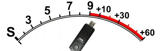 rtlmeternewsslider
