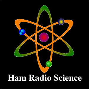 Amateur Radio Review 26