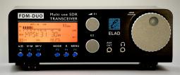 Elad FDM-Duo